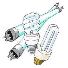 where can i recycle light bulbs what to do with an old cfl recycle it safely blog the city of