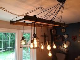 pottery barn kitchen lighting lighting pottery ls discontinued table bedroom l floor