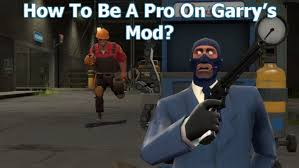 game like garry s mod but free best gmod free the best sandbox game in the entire planet