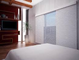 2 faux wood vertical blinds blinds ideas