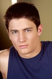 oth season 1 nathan one tree hill image ot03 0858 pictur flickr