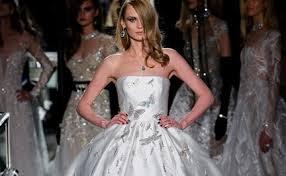 wedding dress miranda kerr miranda kerr shares details of wedding to evan spiegel
