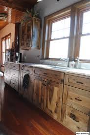 dillon rustic maple in husk home depot kraftmaid finley