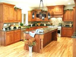 cherry wood kitchen cabinets for sale solid veneer cabinetry