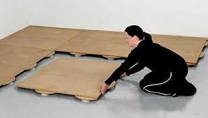 buy flooring for ballet tap and all