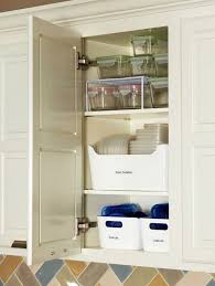 easy kitchen storage ideas 678 best 1 kitchen org storage images on kitchen