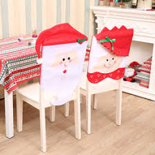 Chair Coverings Dining Chair Back Covers Online Dining Room Chair Back Covers