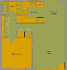 2 Bedroom Houses For Rent In Phoenix Regency Park Apartments Rentals Phoenix Az Apartments Com
