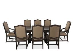 articles with bernhardt dining set ebay tag stupendous bernhardt