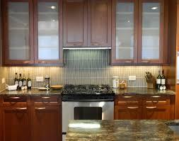 Glass Door Cabinets Kitchen Kitchen Cabinet Doors Vancouver Www Redglobalmx Org