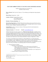 post event report template 11 event reporting template biology resume