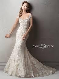 wedding dress search kleinfeld wedding dresses within kleinfeld bridal wedding dresses