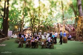 wedding venues in bay area 16 amazing wedding venues with redwoods in the san francisco bay area