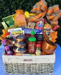 international gift baskets silent auctions maximizing roi by hiring a gift designer