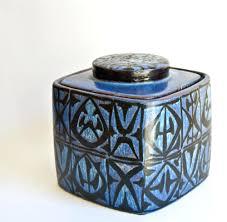 wade irish pottery royal copenhagen bowl set roseville vase