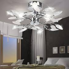 Wohnzimmerlampen Decke Welche Lampe Fr Wohnzimmer Finest Die Besten Lampen Wohnzimmer