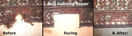 Oriental Rug Repair Best Rug Repair U0026 Restoration In Memphis U0026 Nashville
