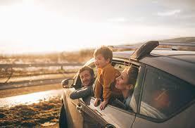 car rental enjoy the best car rental deals avis rent a car avis rent a car