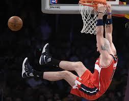 lexus lara hotel antalya basket jpg