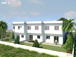 3 bedroom house for sale intseri u2013 kailisproperties