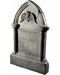 tombstone for sale snag this hot sale 21 tipping tombstone frightronic
