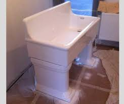 Belfast Sinks Bath Reglazing Co Ltd - Kitchen sink reglazing