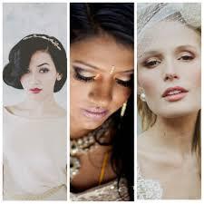 makeup classes westchester ny new york city wedding hair makeup reviews for 495 hair makeup