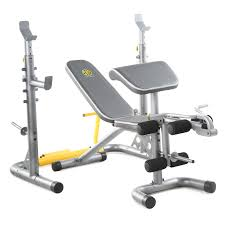 cheap weight benches ireland bench decoration