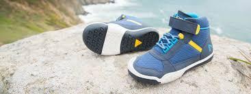 plae durable washable customizable kids shoes