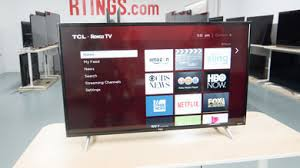 where is the 50 in tv for amazon black friday nov 26 best tvs under 500 summer 2017 reviews