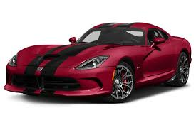 pictures of dodge viper 2017 dodge viper owner reviews and ratings