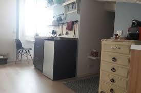 chambre d hote mont d arr馥 chambres d hôtes à riquier