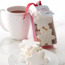 hot chocolate gift hot chocolate gifts popsugar food