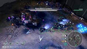 halo wars xbox 360 game wallpapers halo wars 2 review spinning its warthog wheels in a stagnant rts