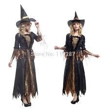 Elf Halloween Costume Aliexpress Buy Fashion Halloween Masquerade Cosplay