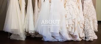 bridal boutique magnolia bridal boutique wedding dresses san diego wedding