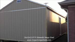 cool shed storage sheds youtube photos pixelmari com
