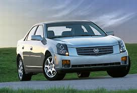 2007 cadillac cts review 2007 cadillac cts review ameliequeen style 2007 cadillac cts