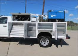 2012 dodge ram truck for sale dodge ram 5500 trucks for sale used dodge ram 5500 trucks