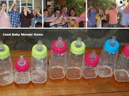 Funny Baby Shower Games For Guys - 2738 best baby shower images on pinterest parties baby shower