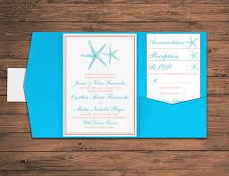 Wedding Pocket Invitations The 25 Best Pocketfold Invitations Ideas On Pinterest Pocket