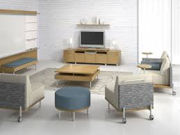 Latest Leather Sofa Designs 2013 Modern Office Furniture U2013 Modern Office Furniture Page 4