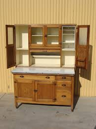 vintage kitchen furniture 494 best vintage hoosier cabinets kitchen cabinets images on
