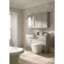 152 best work deco inspiration 43 best bathroom inspiration images on bathroom