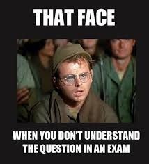 Engineering School Meme - memes what are some funny engineering memes or quotes quora