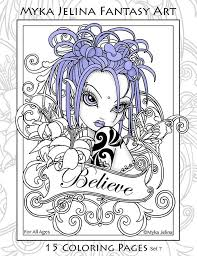 136 best coloring books for adults images on pinterest coloring