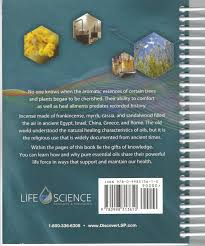essential oils desk reference 7th edition essential oils pocket reference 7th edition by life science
