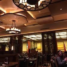 Silverton Casino Buffet Coupons by Seasons Buffet 357 Photos U0026 285 Reviews Buffets 3333 Blue