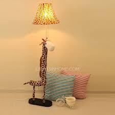 Giraffe Floor L Floor Ls Room Myuala