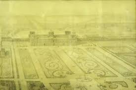 Palace Of Caserta Floor Plan The Royal Palace At Caserta Near Naples Italy It U0027s Big The